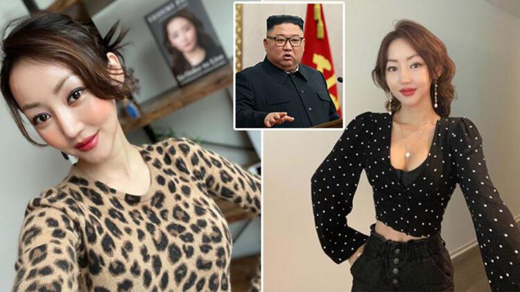 Kim Jong-un'un hedef listesinde! 'Beni öldürecek'