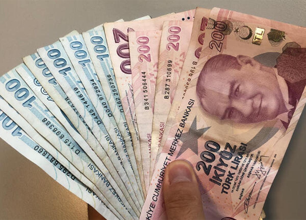 Bakan Pakdemirli açıkladı! 1.4 milyar lira besicilerin hesaplarına yattı