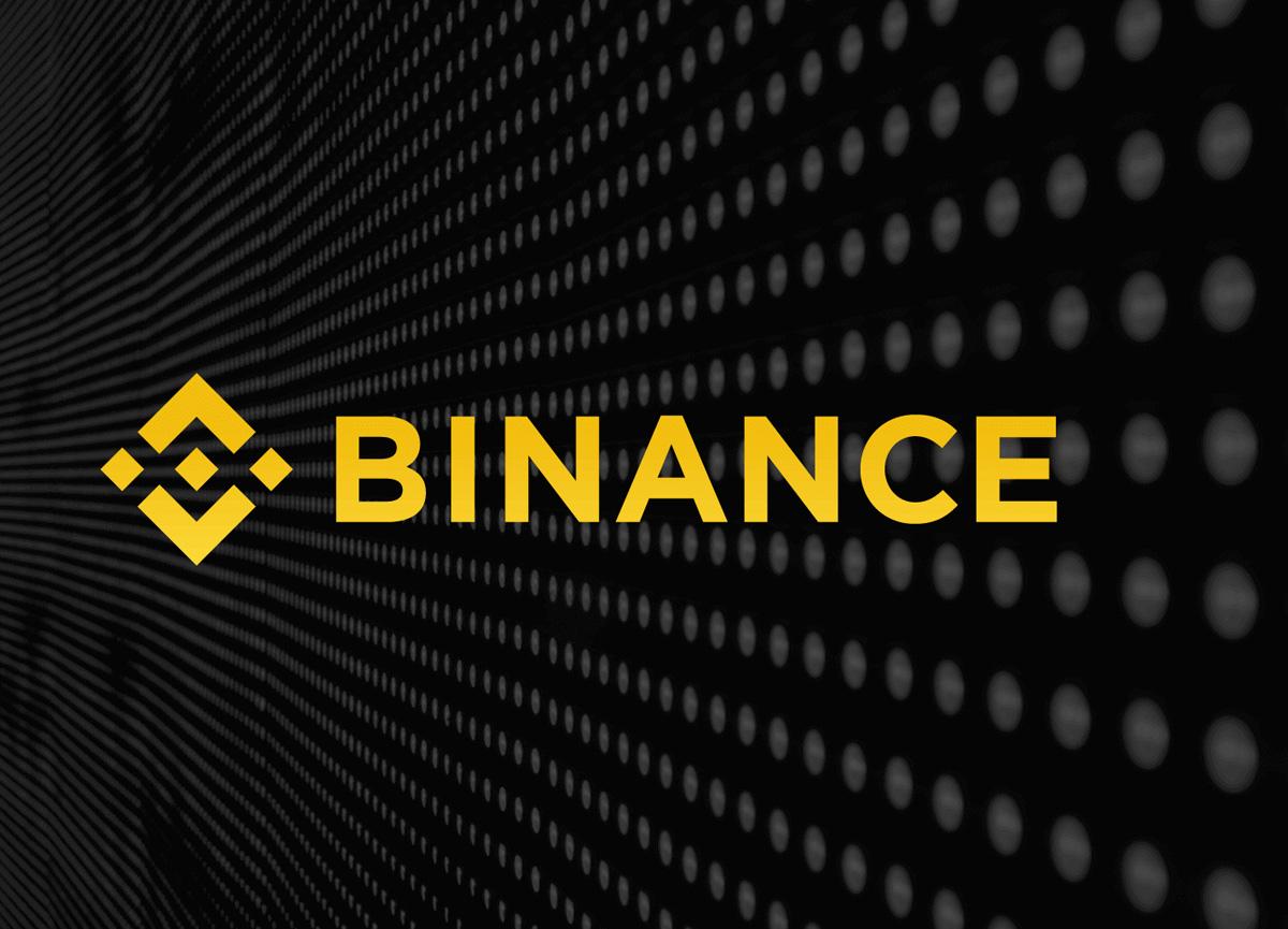 Dünyanın en büyük kripto para borsalarından Binance'e inceleme