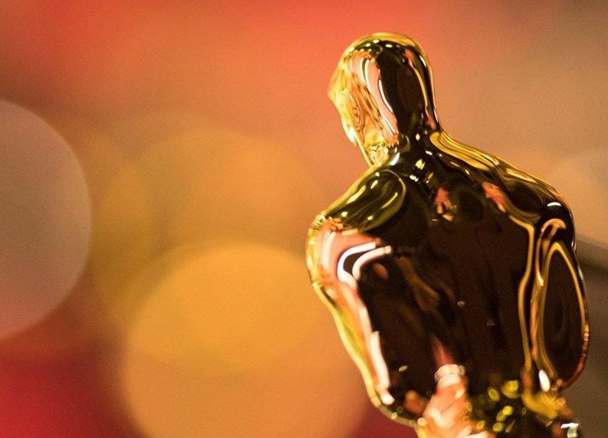 93. Oscar Ödül Töreni ilk kez TRT ekranlarında yayınlanacak