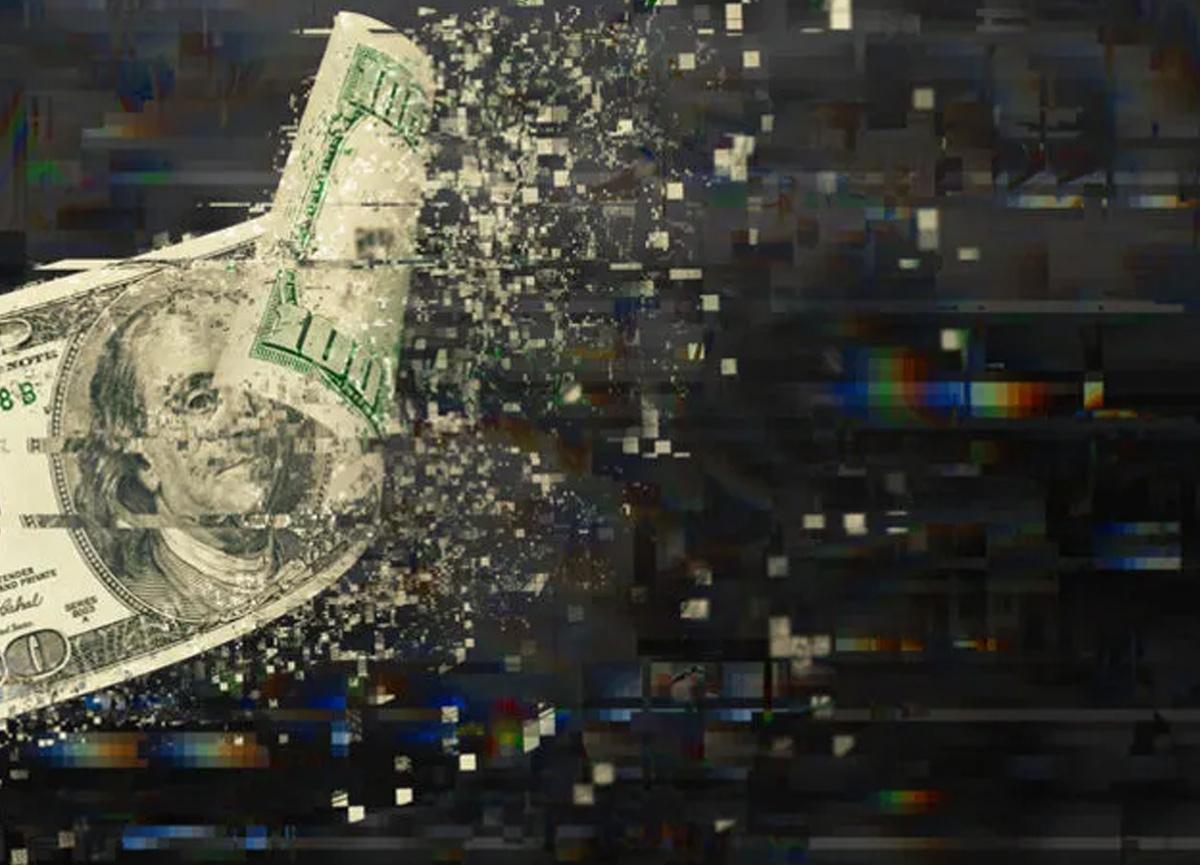 Norveç Merkez Bankası'ndan dijital para adımı