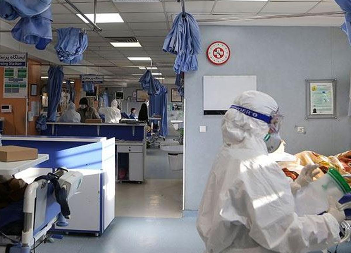Rekor kıran günlük vaka sayılarındaki artış Dünya Sağlık Örgütü'nü endişelendirdi