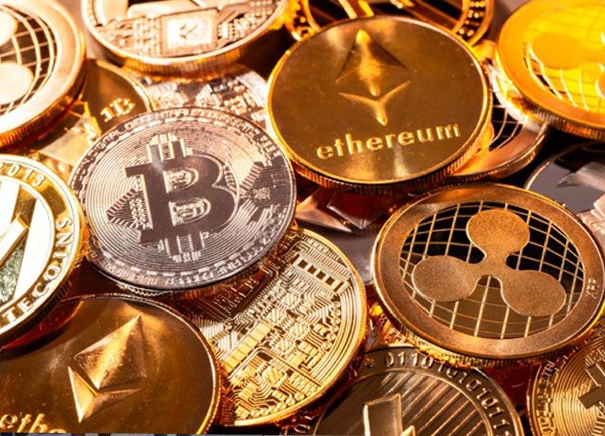 Vebitcoin isimli Türk kripto para borsası faaliyetlerini durdurma kararı aldı