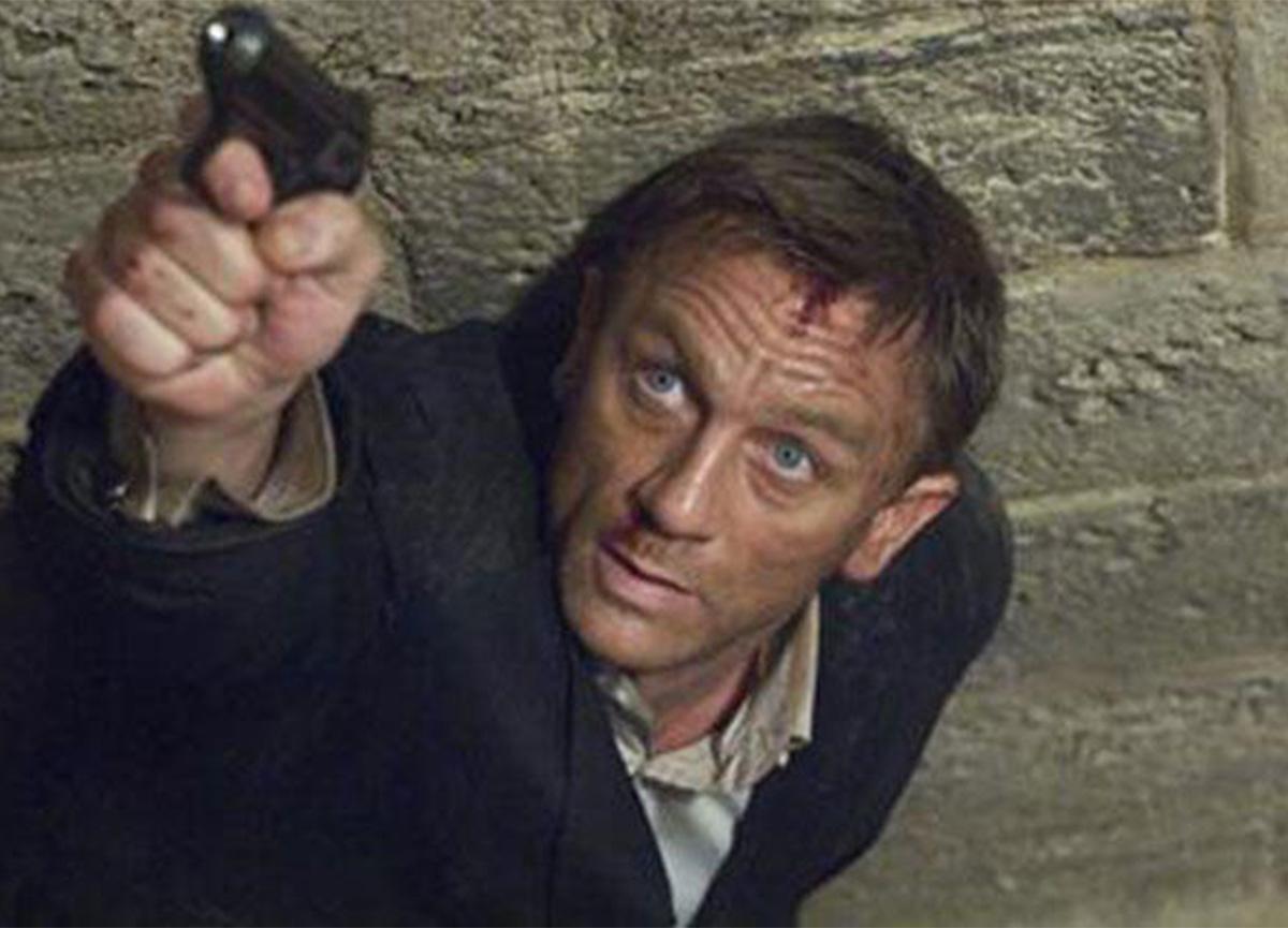 İngiliz istihbaratı MI5 James Bond imajını yıkmak istiyor