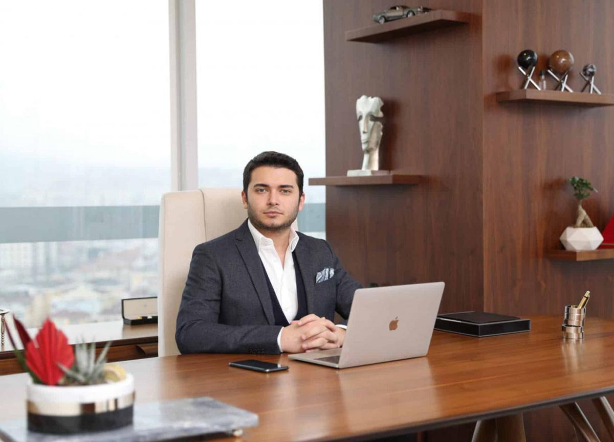 İçişleri Bakanı Süleyman Soylu devreye girdi: Thodex kurucusuyla ilgili Emniyet'ten açıklama