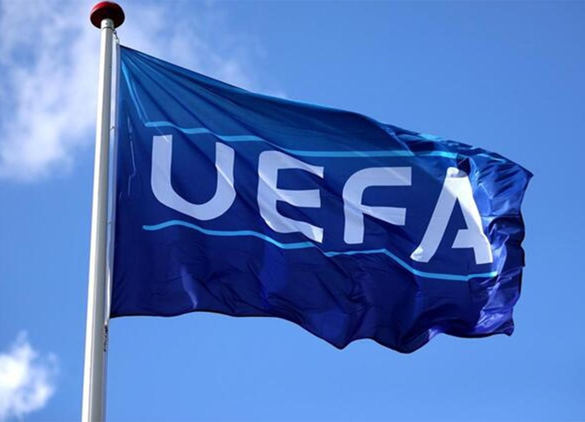 UEFA duyurdu! Bilbao ile Dublin yerine Sevilla ve St. Petersburg ev sahibi olacak