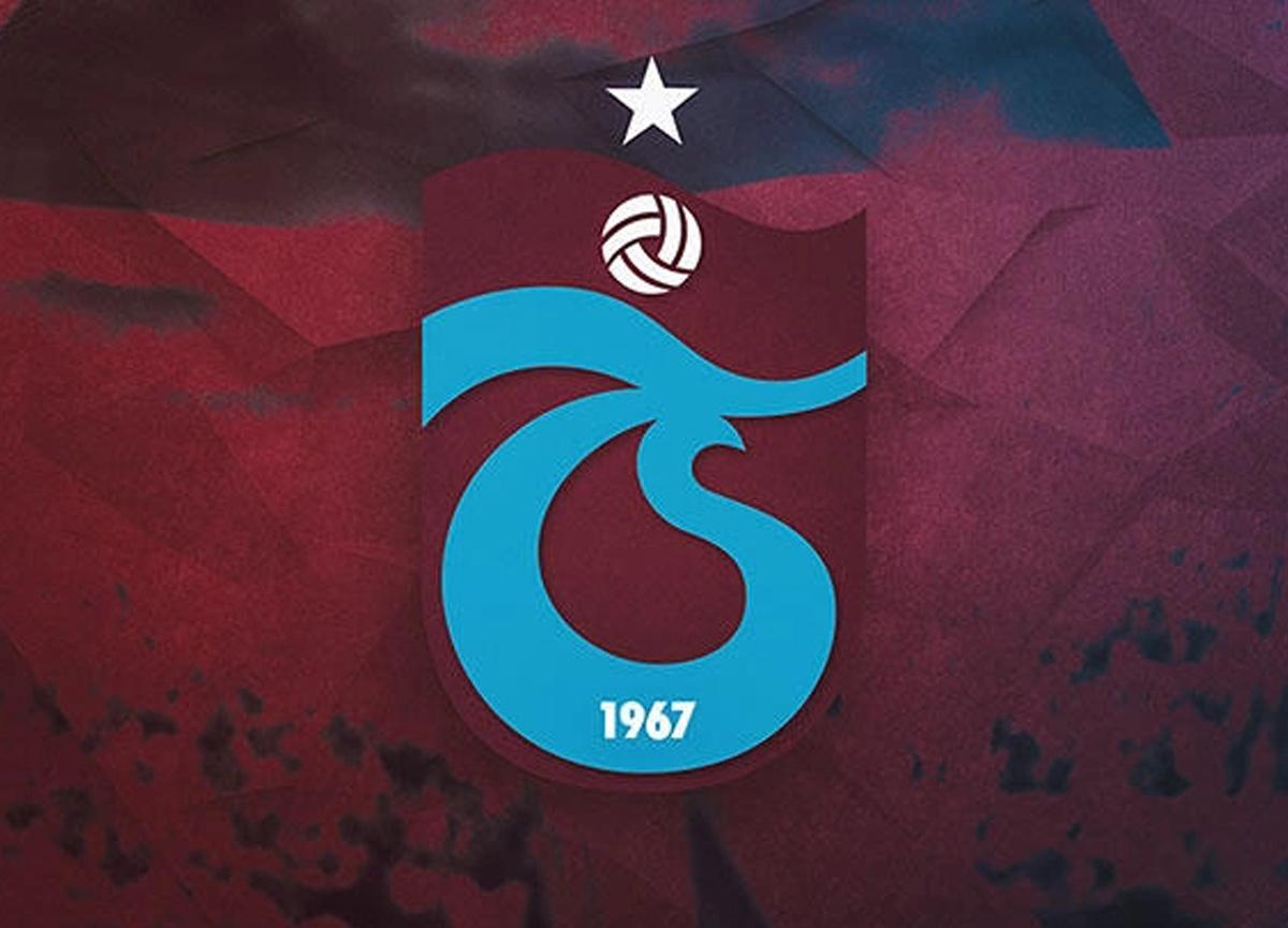 Trabzonspor'da Abdulkadir Parmak kadro dışı bırakıldı