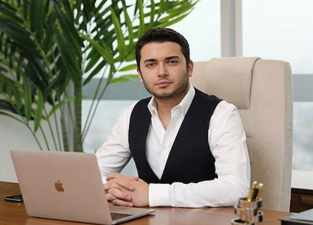 Kripto vurgunda yeni gelişme: Anadolu Cumhuriyet Başsavcılığı'ndan Thodex açıklaması