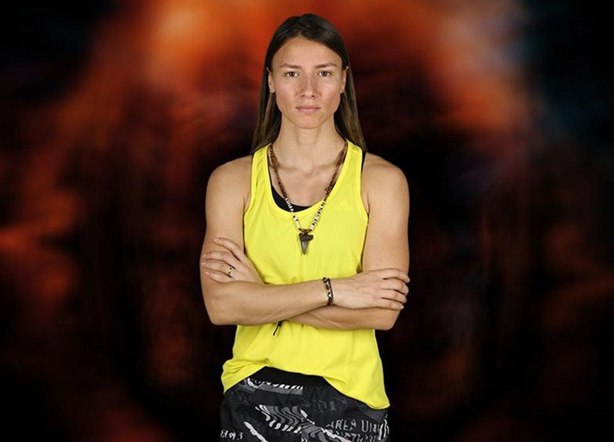 Survivor Elif kimdir, kaç yaşında? Elif Yıldırım Gören, Survivor All Star kadrosunda olacak mı?