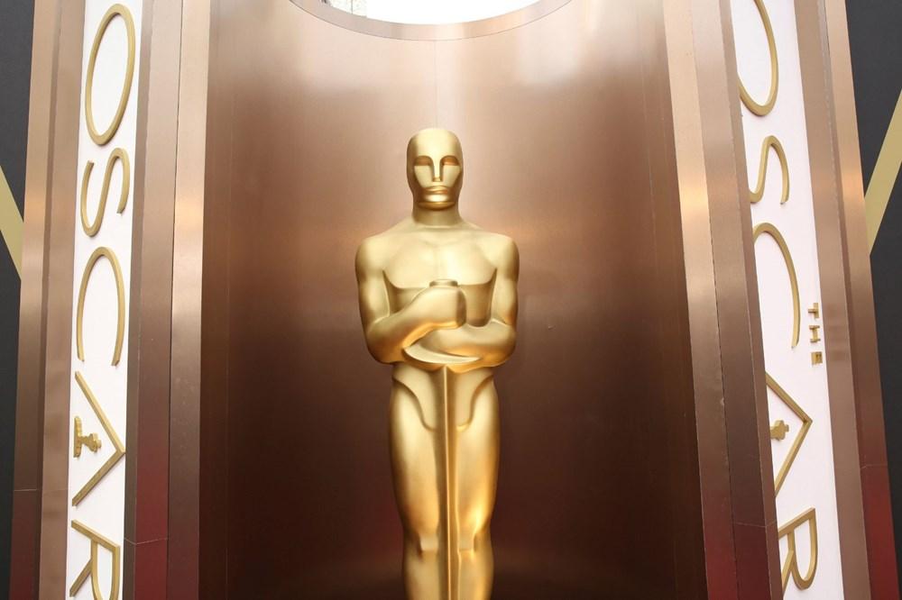 93. Oscar Ödülleri'ni kazananlar belli oldu (2021 Oscar Ödülleri'nin tam listesi)