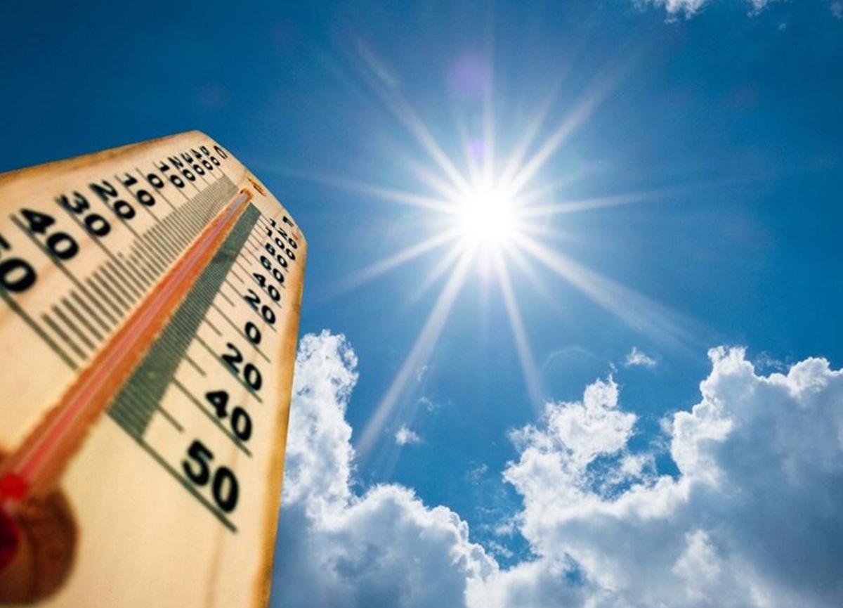 Meteoroloji uzmanı uyardı: Yarına dikkat!
