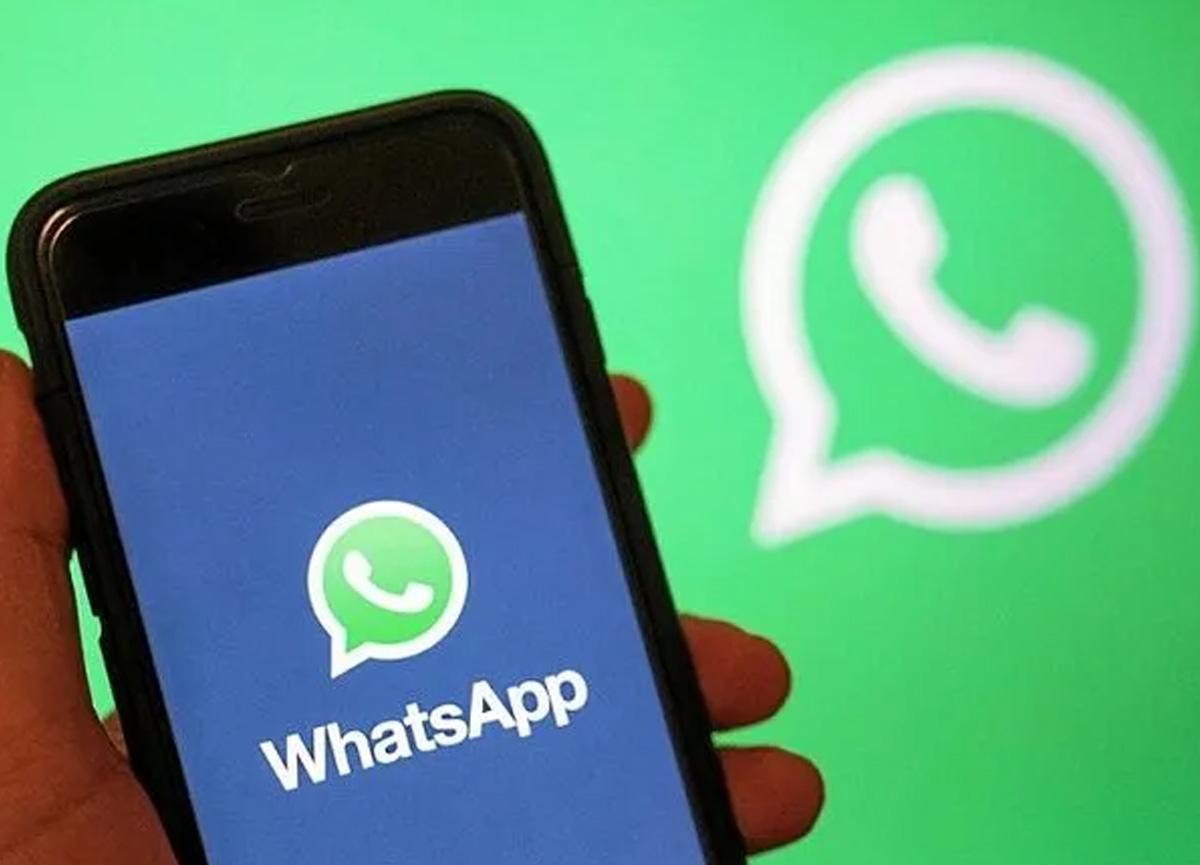 WhatsApp, kaybolan mesajlar için 24 saatlik bir seçeneği test ediyor