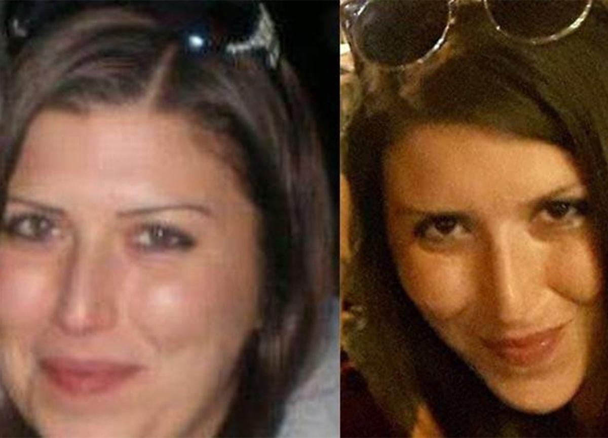 Antalya'da korkunç olay! Genç kadının ölüsü bulundu