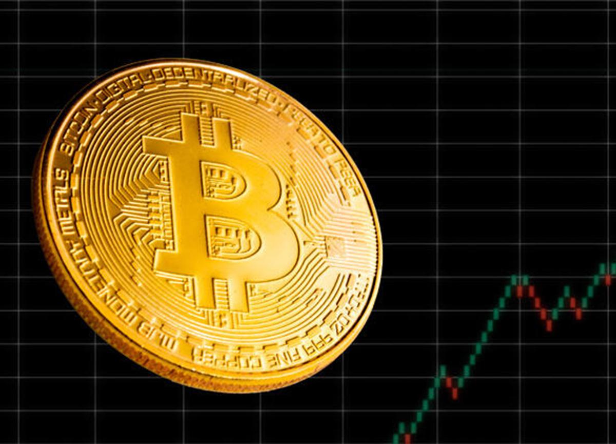 Bitcoin haftanın ilk işlem gününe 53 bin dolar seviyesinden başladı