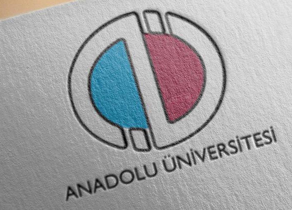 AÖF sonuçları ne zaman açıklanacak? Anadolu Üniversitesi 2021 AÖF sonuçları için tarih verdi mi?
