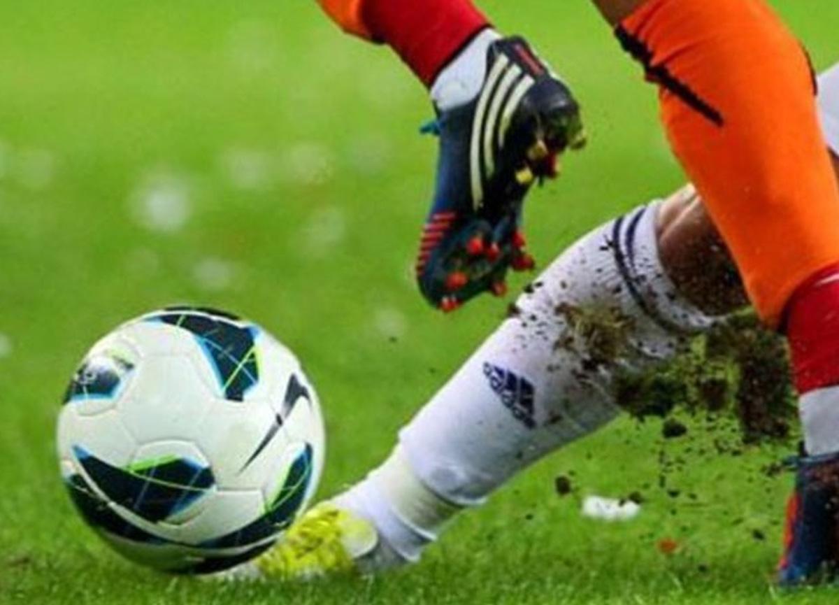 Süper Lig puan durumunda son durum ne? İşte Süper Lig 36. hafta maç sonuçları