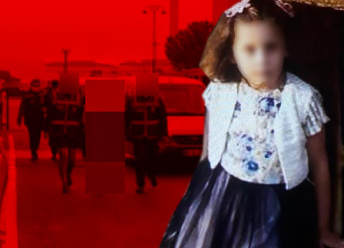 4 yıl önce ölen çocuk cinayete kurban gitti: Gürültü yaptığı için öldürdüm