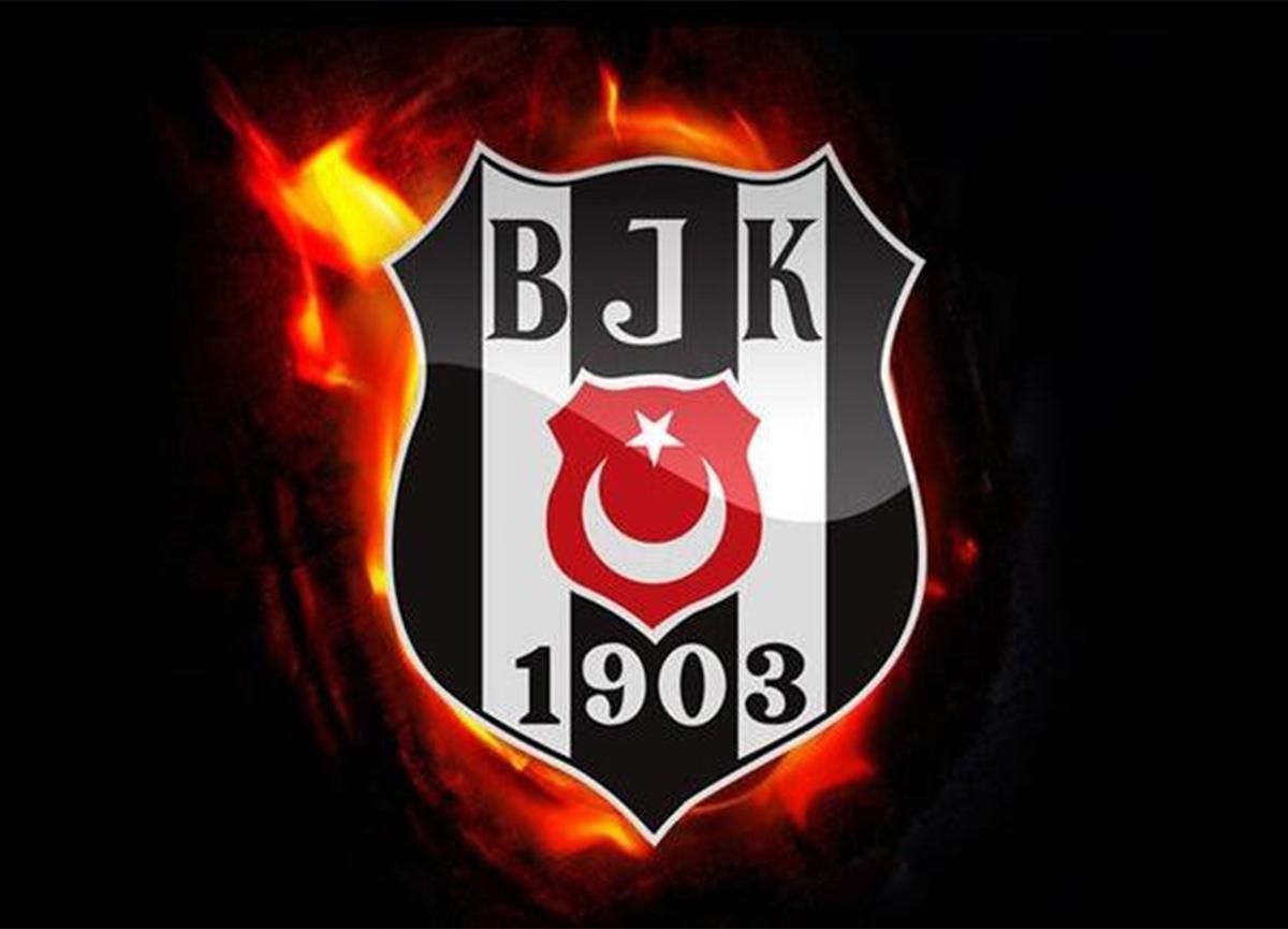 Beşiktaş'ın, Çaykur Rizespor ile deplasmanda yapacağı maçın kadrosu belli