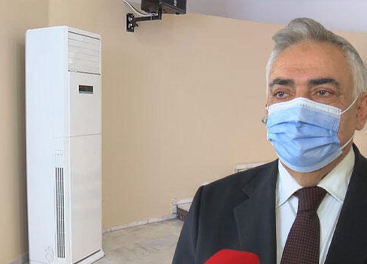 Profesörden çok önemli uyarı! 'Koronavirüs salgınının artmasına neden oluyor'