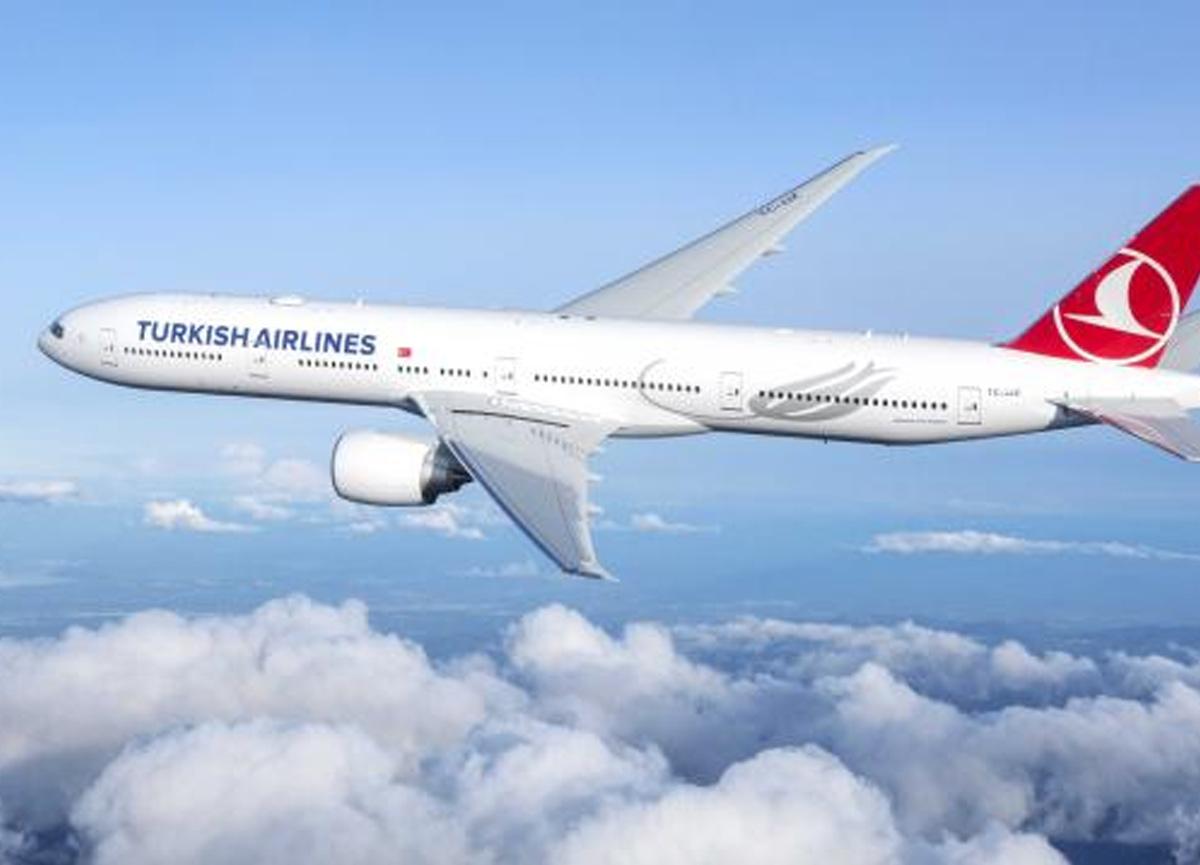 29 Nisan-17 Mayıs tarihli uçak biletleri ne olacak? Tam kapanmada alınan uçak biletleri hakkında açıklama