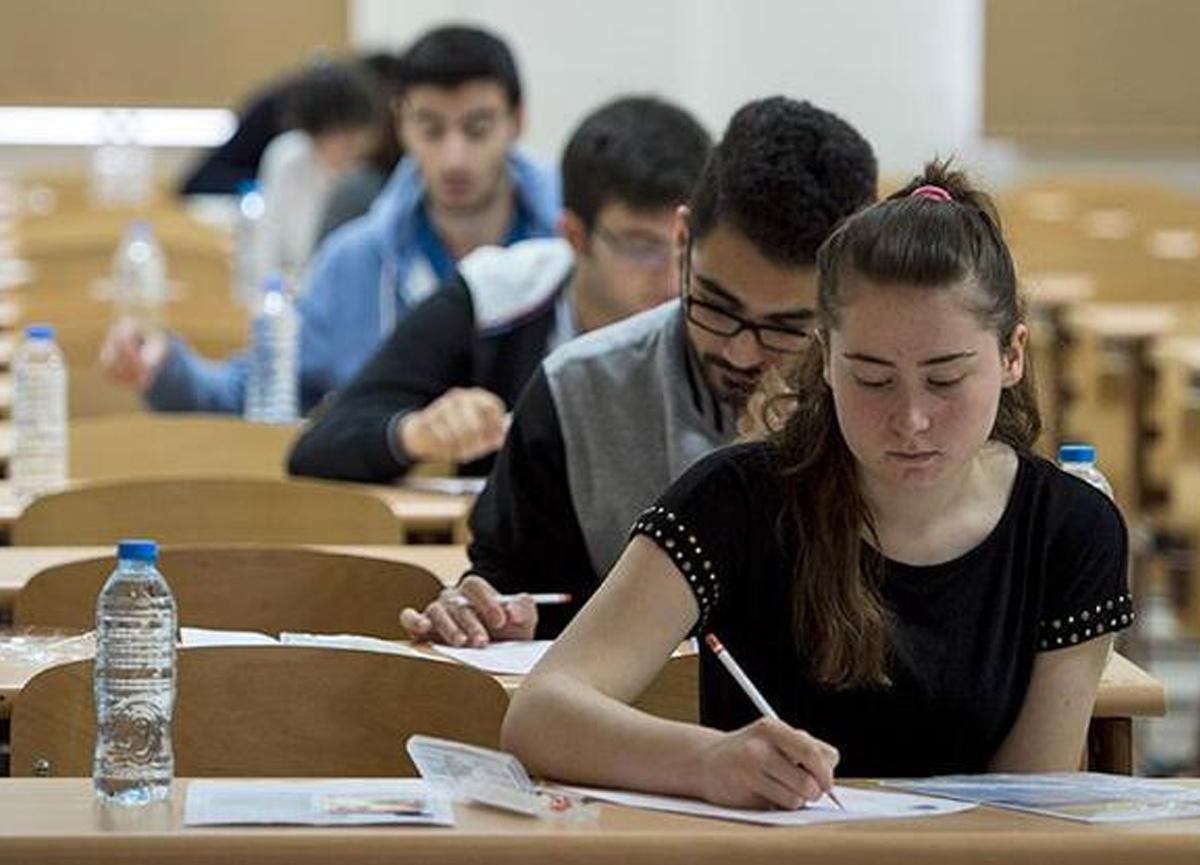 2021 YKS sınavı ne zaman yapılacak? YKS sınavı ertelendi mi?