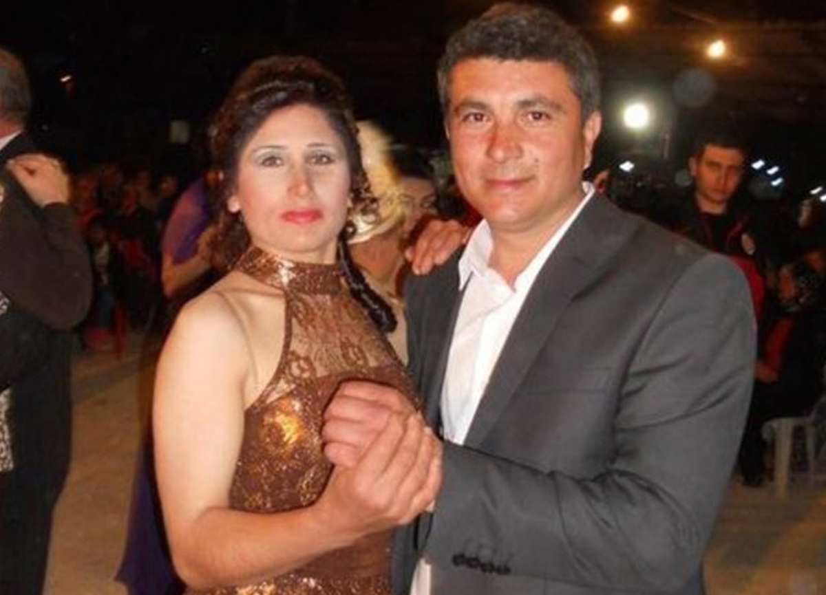 Dövülerek öldürülen Filiz Tekin'in duruşmasında flaş gelişme: Kocaya beraat verildi