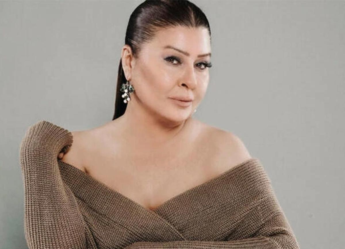 Şarkıcı Yeliz kimdir? Fatma Yeliz Eker kaç yaşında ve nereli?
