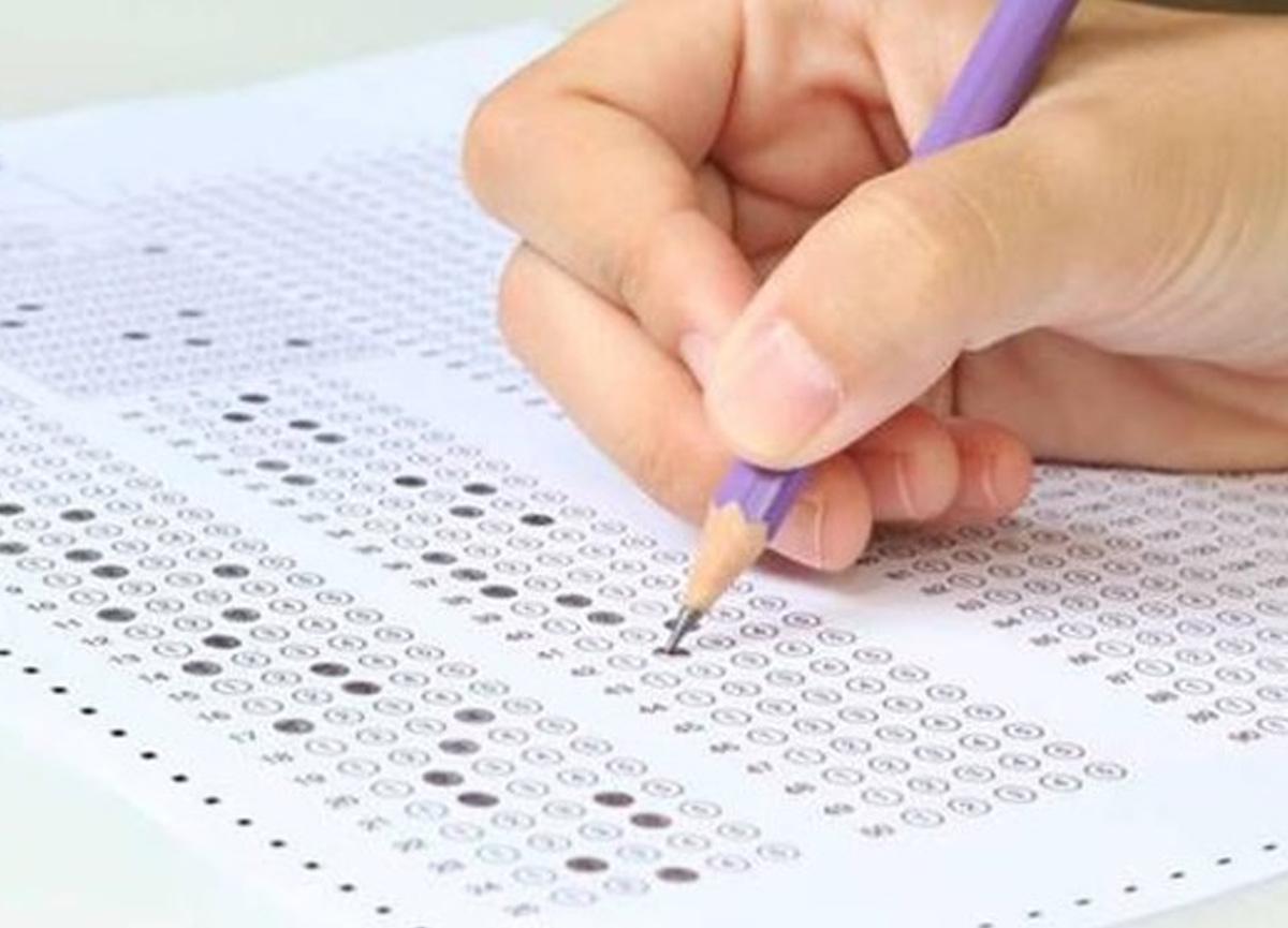 AÖL 3. dönem sınavları ne zaman yapılacak? İŞTE MEB AÖL sınav tarihleri