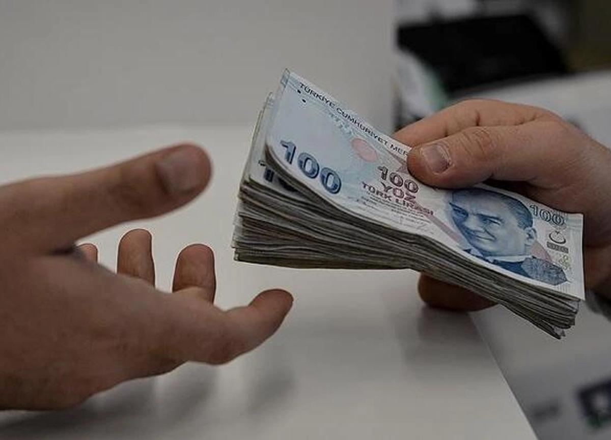 Emekliye bayram ikramiyesi zammı ne kadar oldu? Cumhurbaşkanı Erdoğan açıkladı...