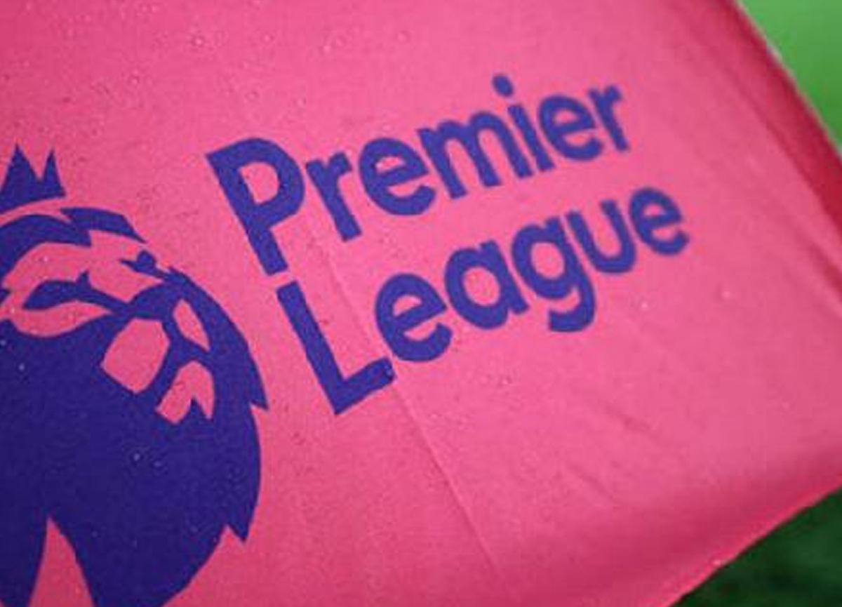Kalıcı hale getirmek istiyorlar: Premier Lig yönetiminden oruç tutan futbolcular için flaş karar