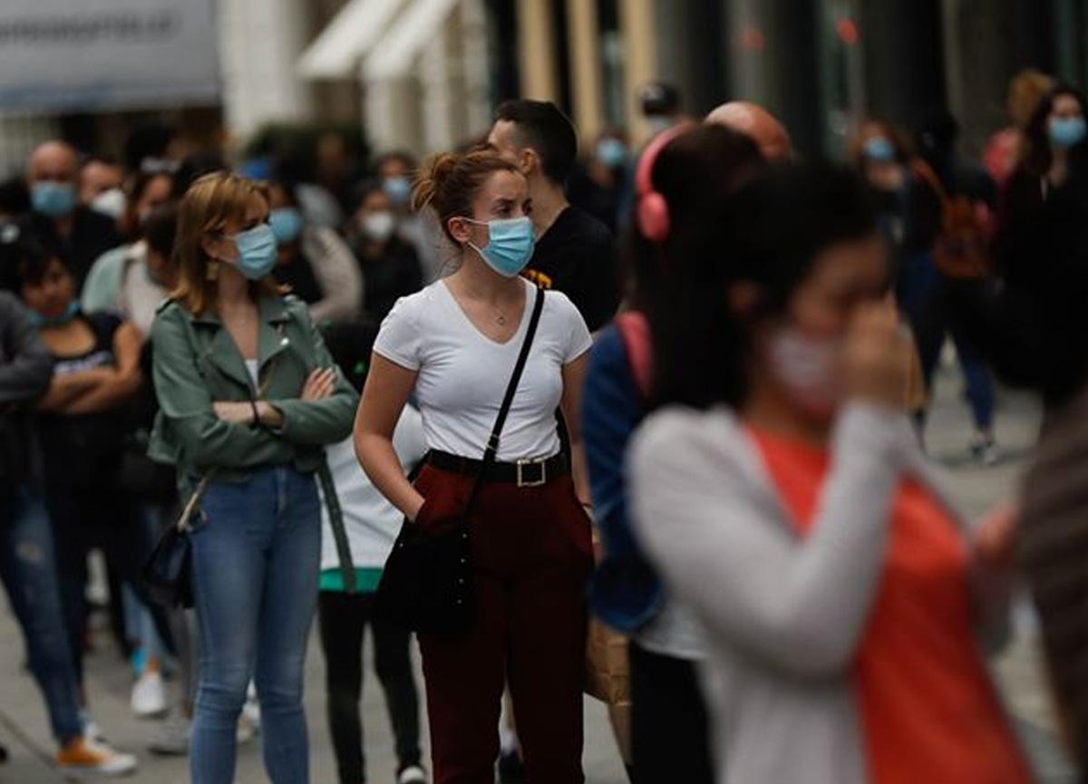 Türkiye'nin 30 Nisan 2021 koronavirüs tablosu açıklandı: Vaka sayısı 31 bin 891