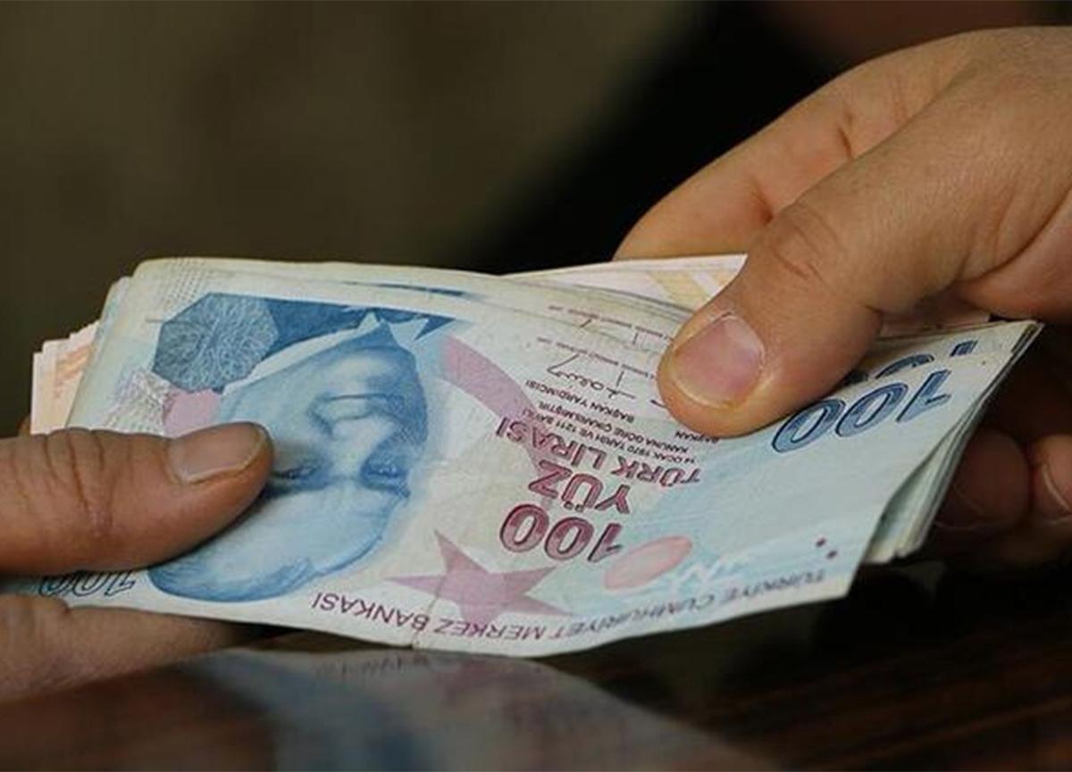 Ticaret Bakanı Muş açıkladı! Ciro kaybı desteklerinde başvuru süresi uzatıldı