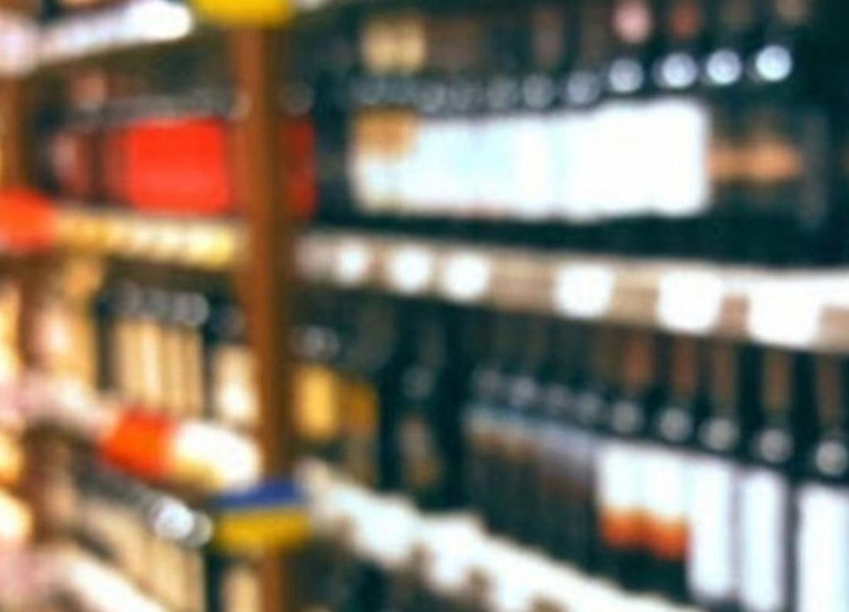 Tam kapanma döneminde alkol satılacak mı? Valilik açıkladı