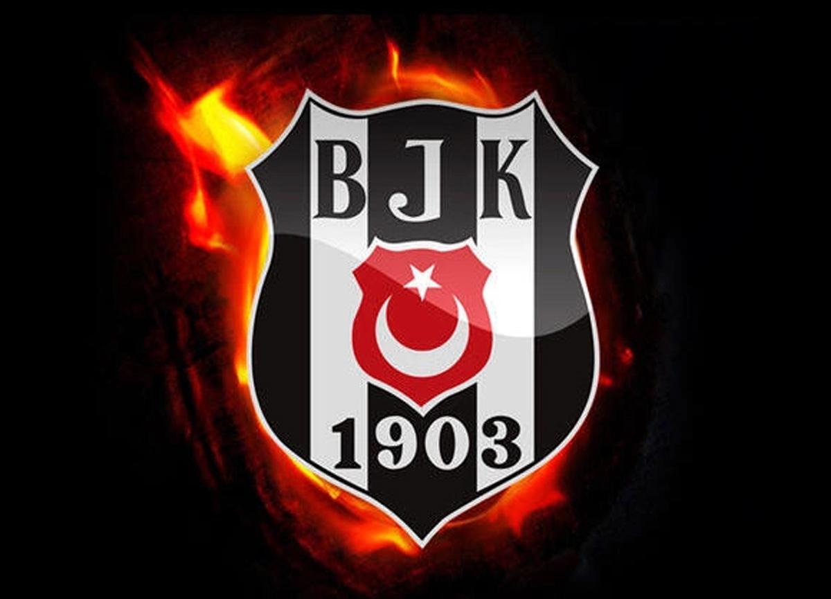 Beşiktaş, Galatasaray'ın stadında şampiyonluk kupasını kaldıracağı haberlerini yalanladı