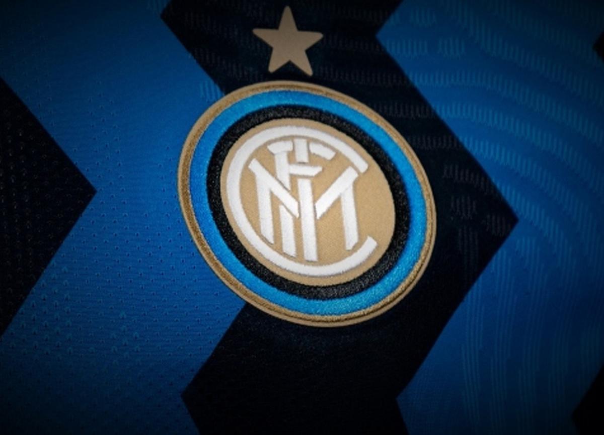 Juventus'un 9 yıllık serisi sona erdi, İtalya'da İnter şampiyon oldu