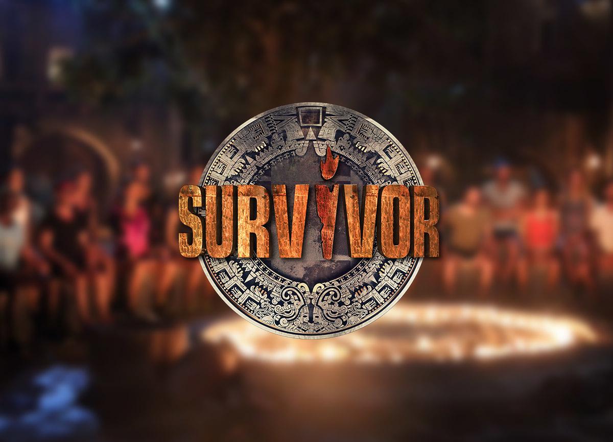 Survivor 82. bölüm canlı izle! Survivor'da 2. eleme adayı kim olacak? 2 Mayıs 2021 TV8 canlı yayın akışı