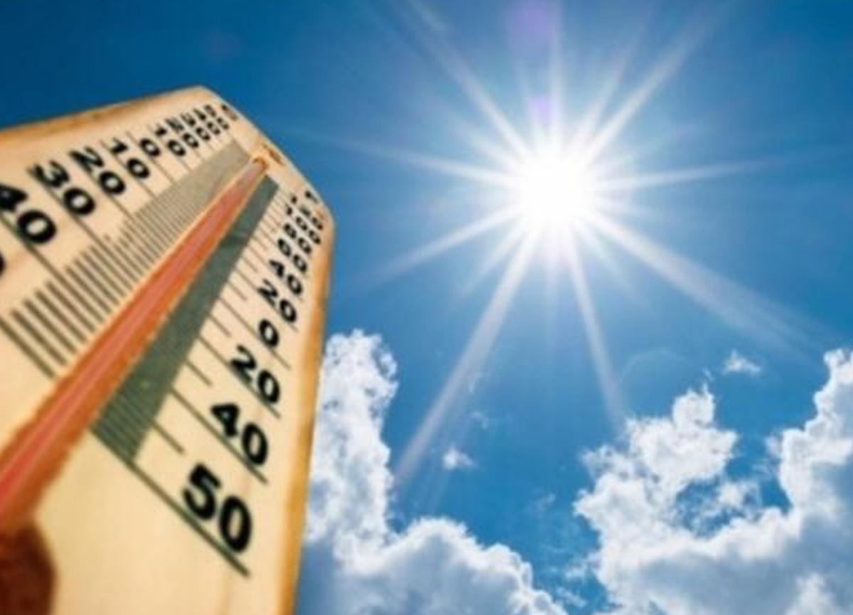 Sıcak hava ve uzun süreli güneş ışığının koronavirüs yayılımını azalttığı ortaya çıktı