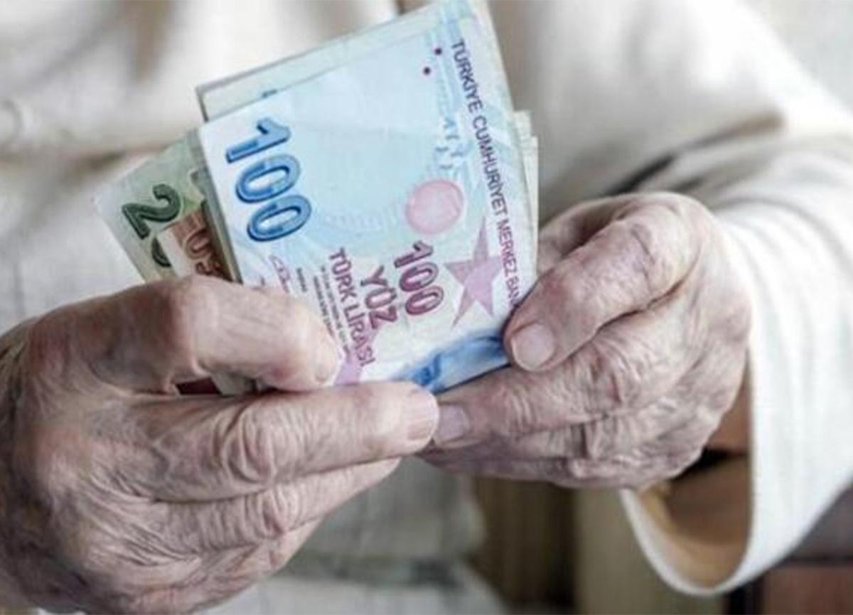 Emeklilerin bayram ikramiyesi ne zaman ödenecek? İşte yanıtı