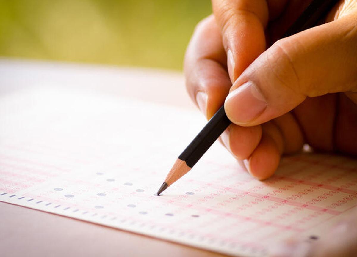 2020 KPSS DHBT sonuçları ne zaman açıklanacak? Ertelenen DHBT sınav sonuç tarihi belli oldu mu?