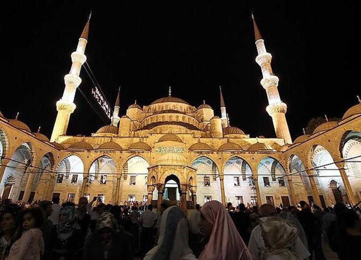 Ramazan Bayramı ne zaman? 2021 Ramazan Bayramı tatili kaç gün?
