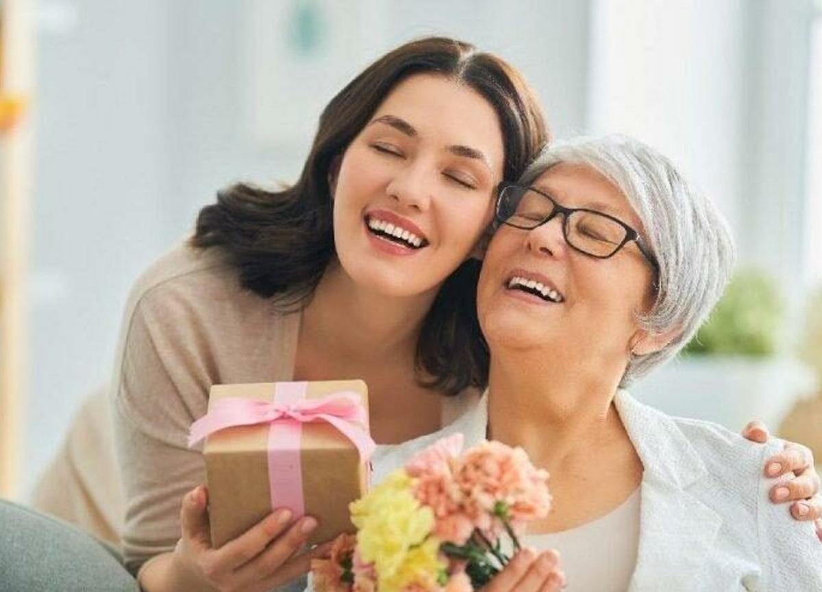 Anneler Günü ne zaman hangi gün kutlanacak? İşte 2021 Anneler Günü için en güzel hediyeler