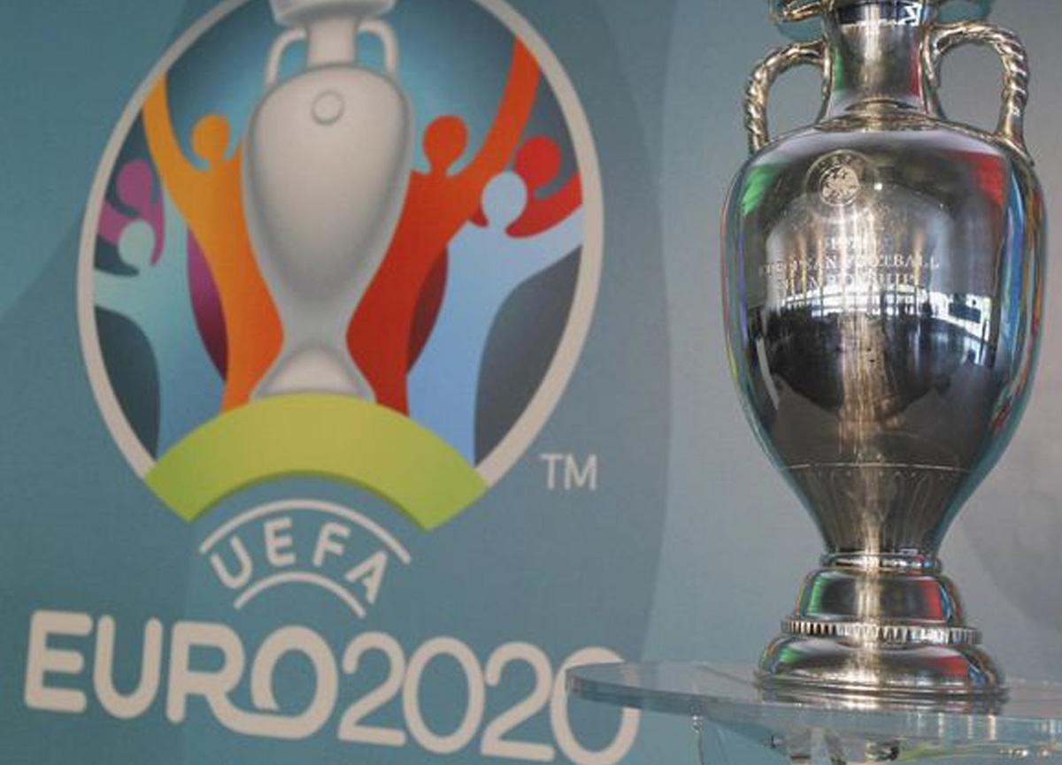 UEFA'dan flaş EURO 2020 kararı: 1 Haziran'a kadar...