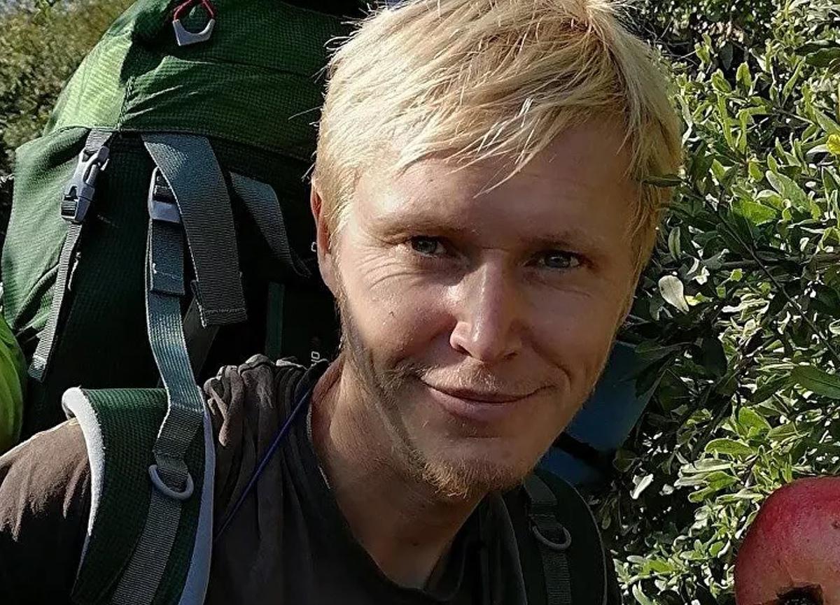 Genç YouTuber, 40 gün aç ve susuz kalmayı denerken yaşamını yitirdi