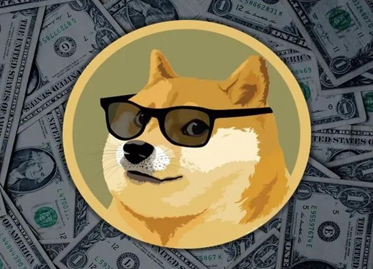 Elon Musk'ın paylaşımlarına güvenen genç, dolar milyoneri oldu