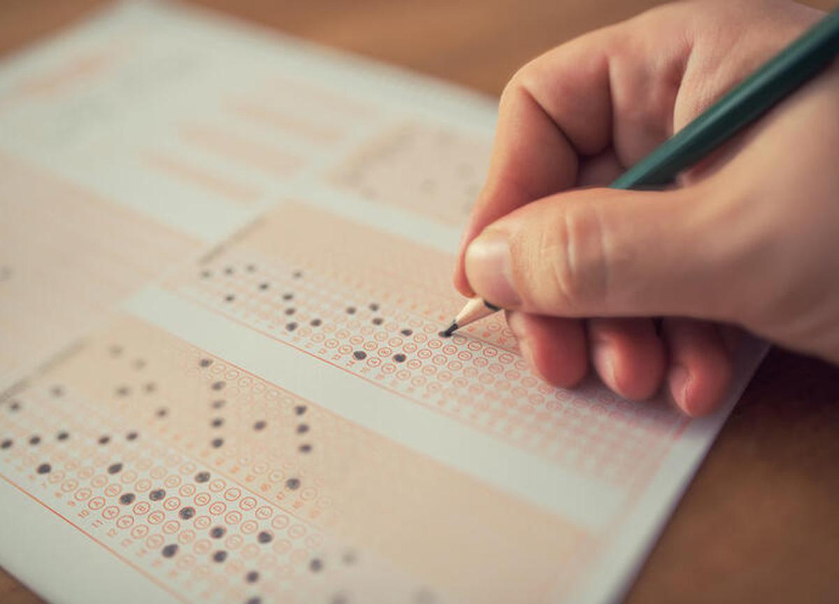2021 ALES sonuçları ne zaman açıklanacak? İşte ALES sınav sonuç tarihi