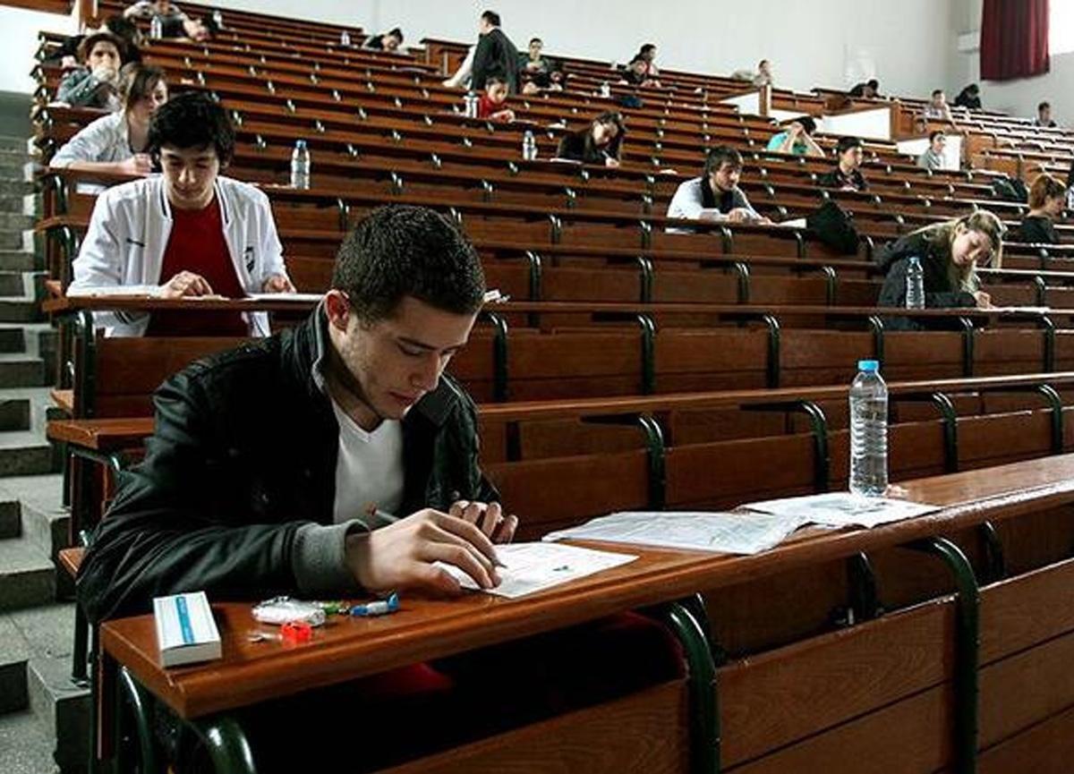 2021 YKS sınavı ertelendi mi? Üniversite sınavı ne zaman yapılacak?