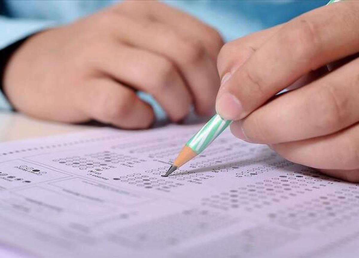 AÖL 3. dönem sınavları ne zaman yapılacak? AÖL kayıt yenileme tarihleri açıklandı!