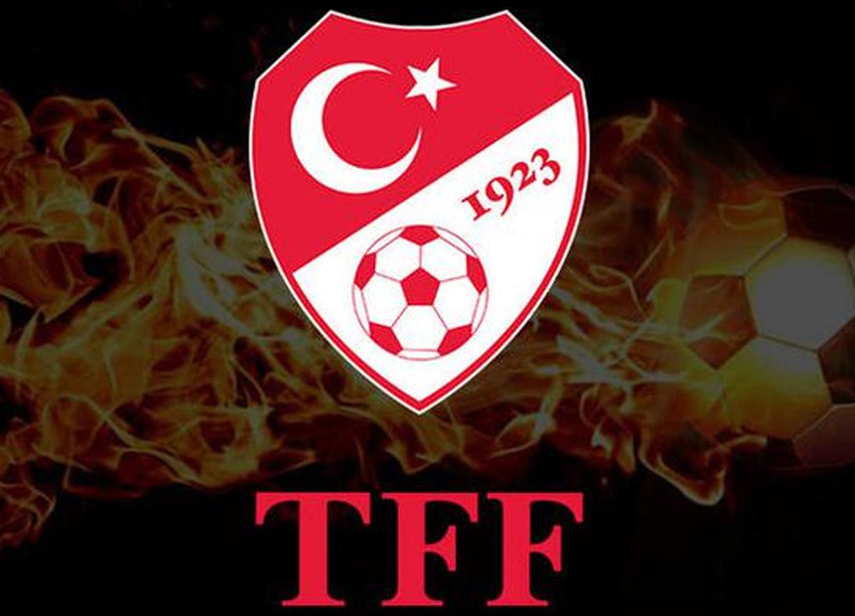 PFDK'dan Trabzonsporlu futbolcuya 2 maç men cezası