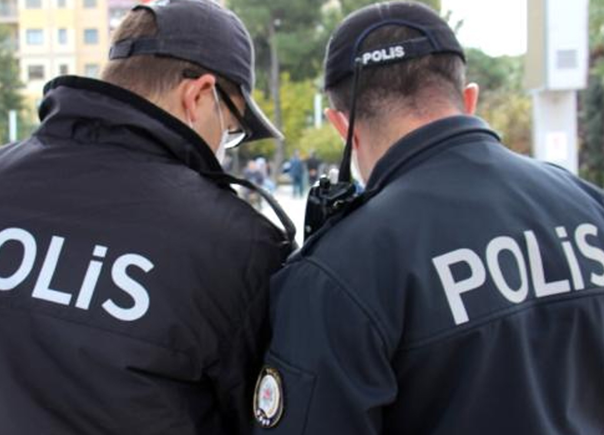 Didim'i birbirine katan azılı hırsızlar yakalandı