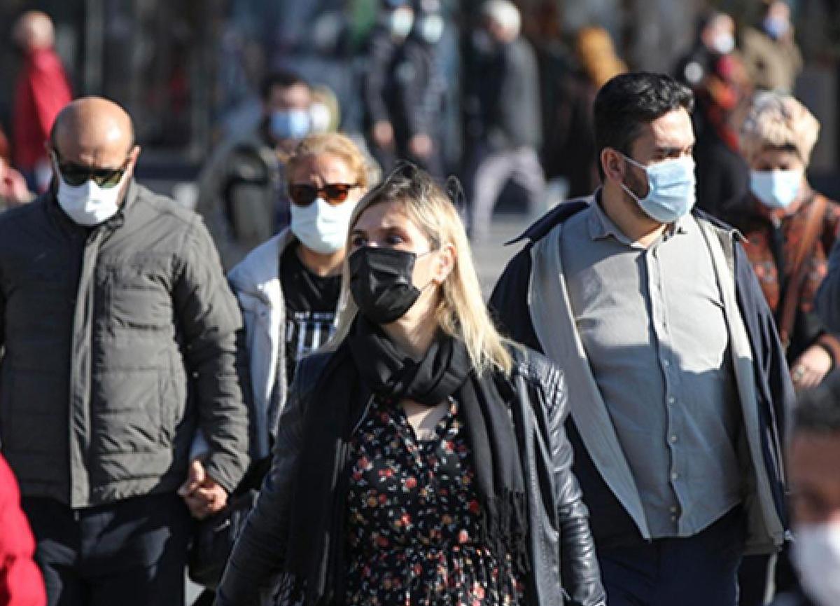 Türkiye'nin 4 Mayıs 2021 koronavirüs tablosu! Vaka sayısı 28 bin 997